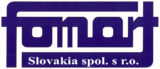 Fomart.sk